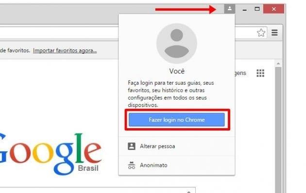 Google Chrome- Principais funções + funções pouco conhecidas