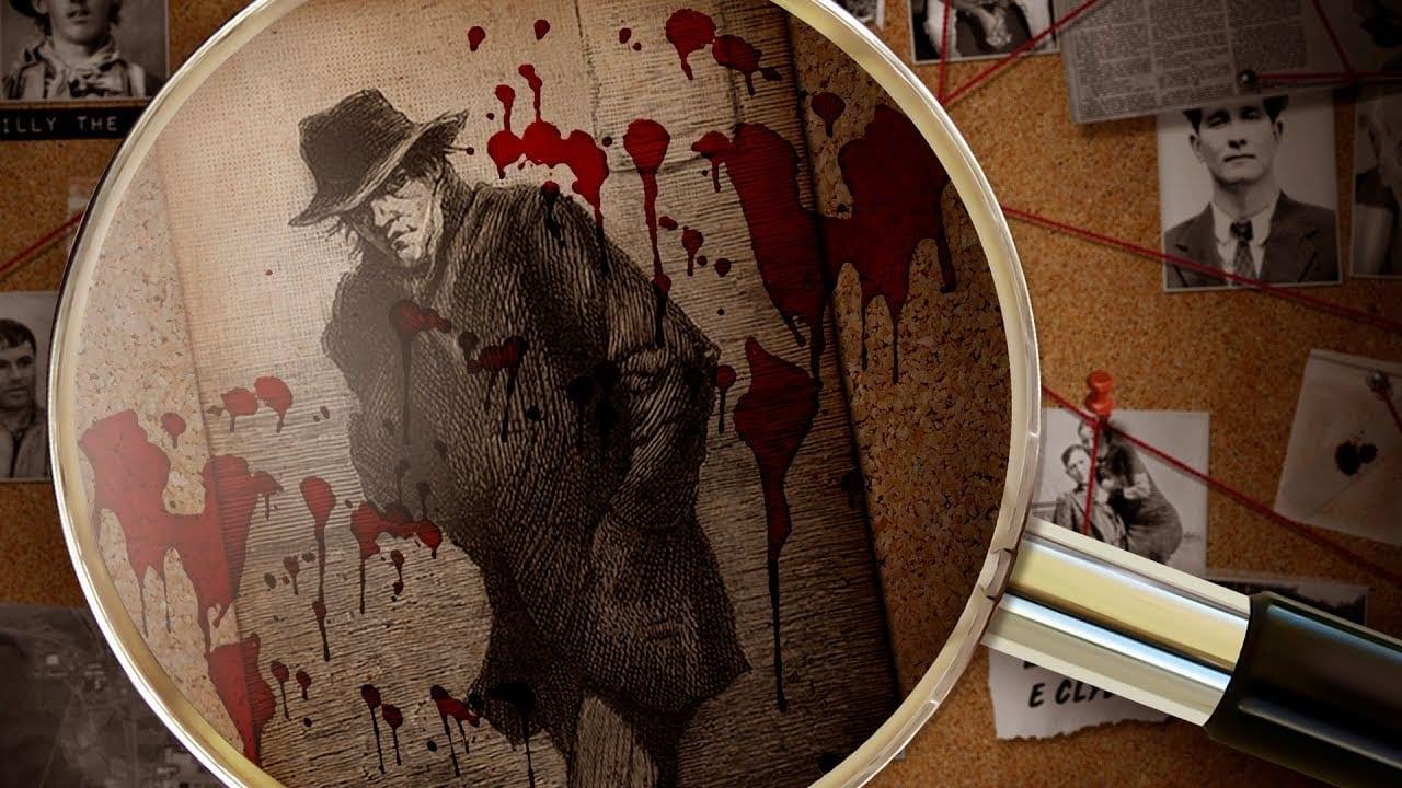 Jack o Estripador, quem foi? - A história do mais famoso serial killer