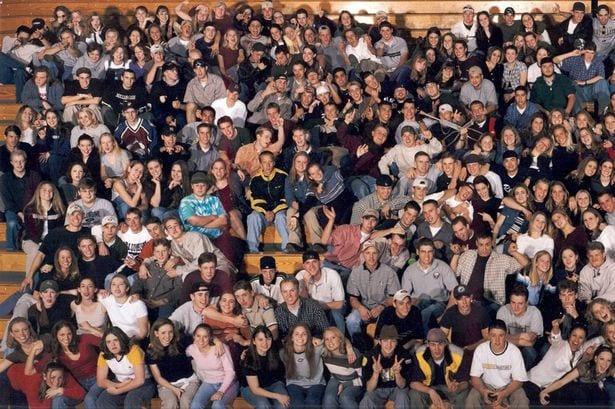 Massacre de Columbine: O atentado que manchou a história dos USA