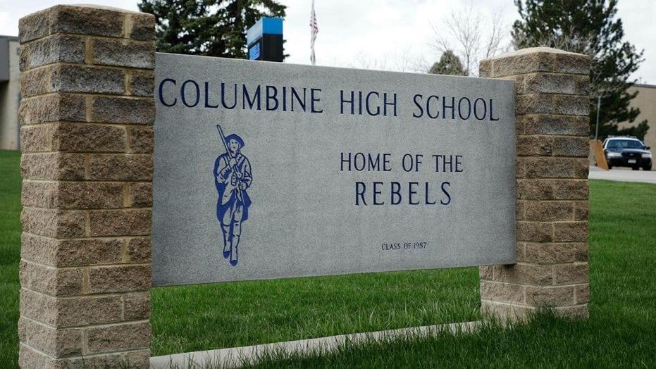 Massacre de Columbine – O atentado que manchou a história dos USA
