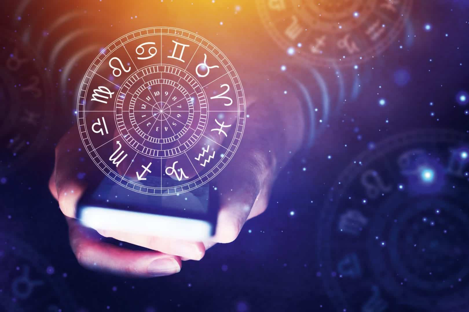 Ocultismo- O que é, exemplos de ciências e de ocultistas influenciadores