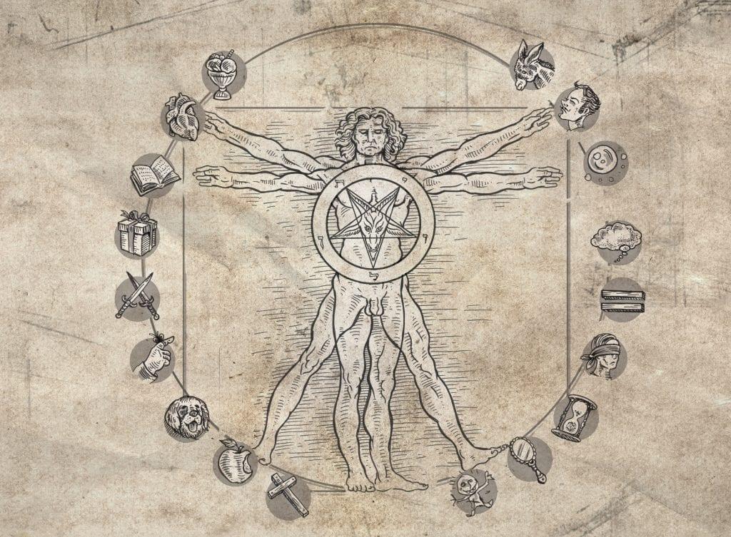 Ocultismo, o que é? – O que estuda, ciências ocultas e ocultistas famosos