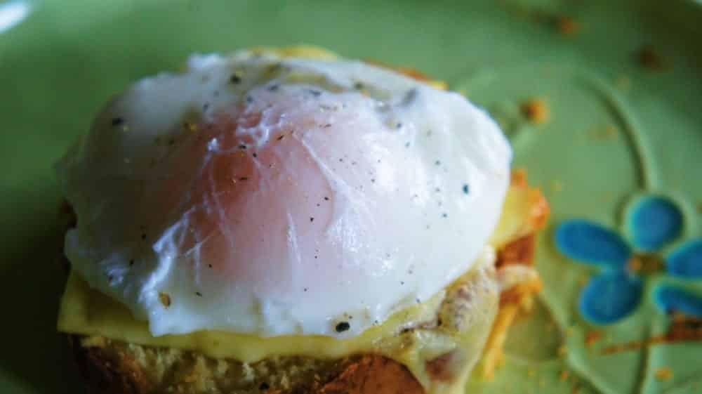 Ovos - Benefícios e malefícios para a saúde e 5 formas de prepará-los