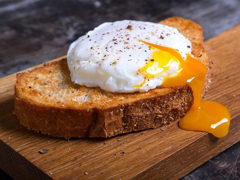 Ovos - saiba quais os benefícios e malefícios desse alimento
