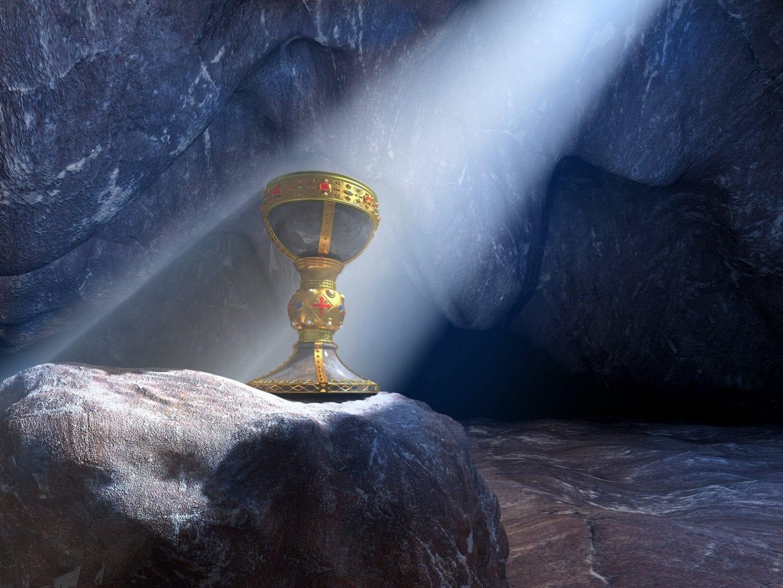 Santo Graal - O que é, história, representatividade e paradeiro