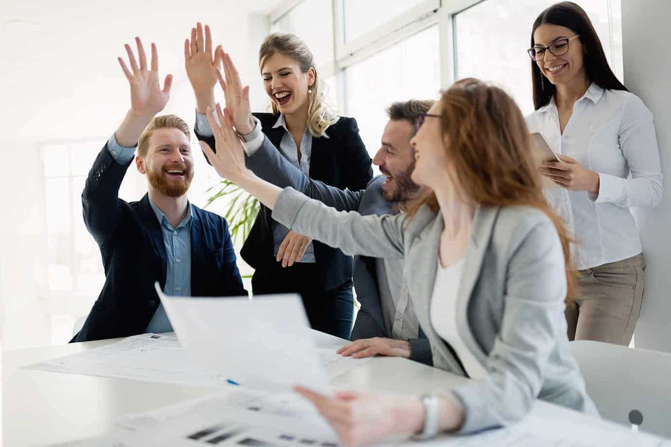 Separamos 8 tipos de chefes, para você descobrir qual tipo é o seu
