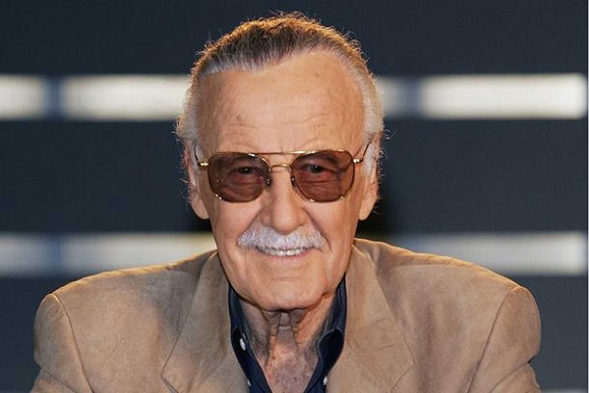 Stan Lee, quem foi? História e carreira do criador da Marvel Comics