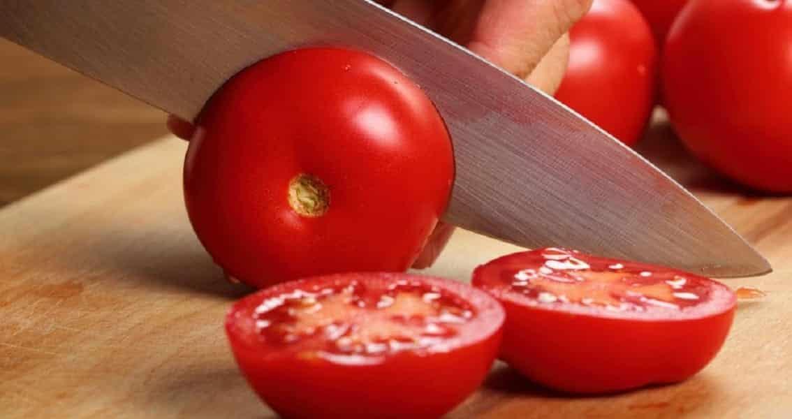 Tomate é fruta ou legume? Histórico, valor nutricional, tipos e benefícios