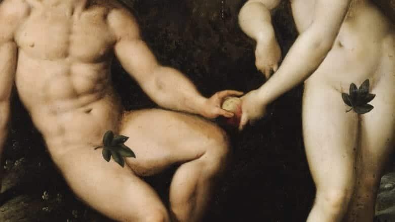 Adão e Eva - Quem foram e o que aconteceu com eles