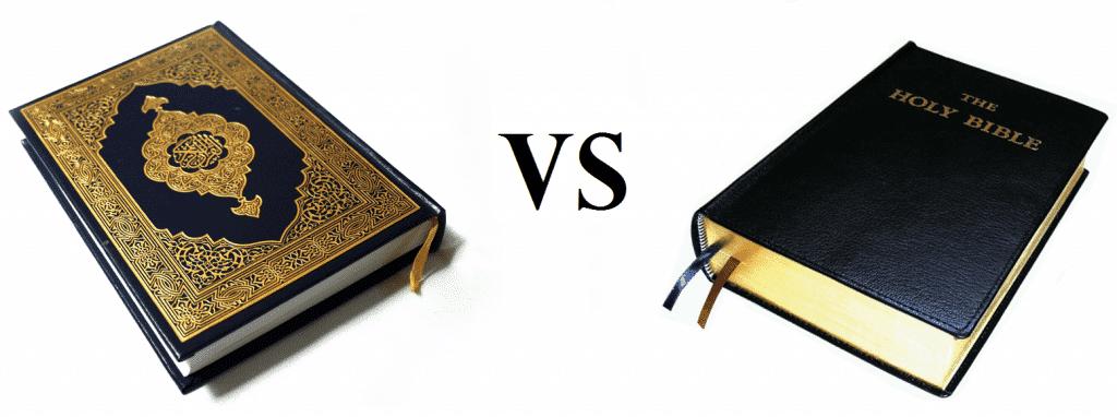 Alcorão - Entenda o famoso livro sagrado dos muçulmanos