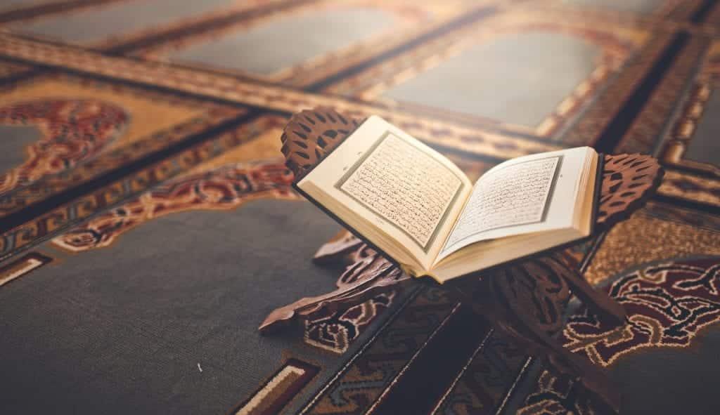 Alcorão – História, significado, diferenças entre a Bíblia e curiosidades