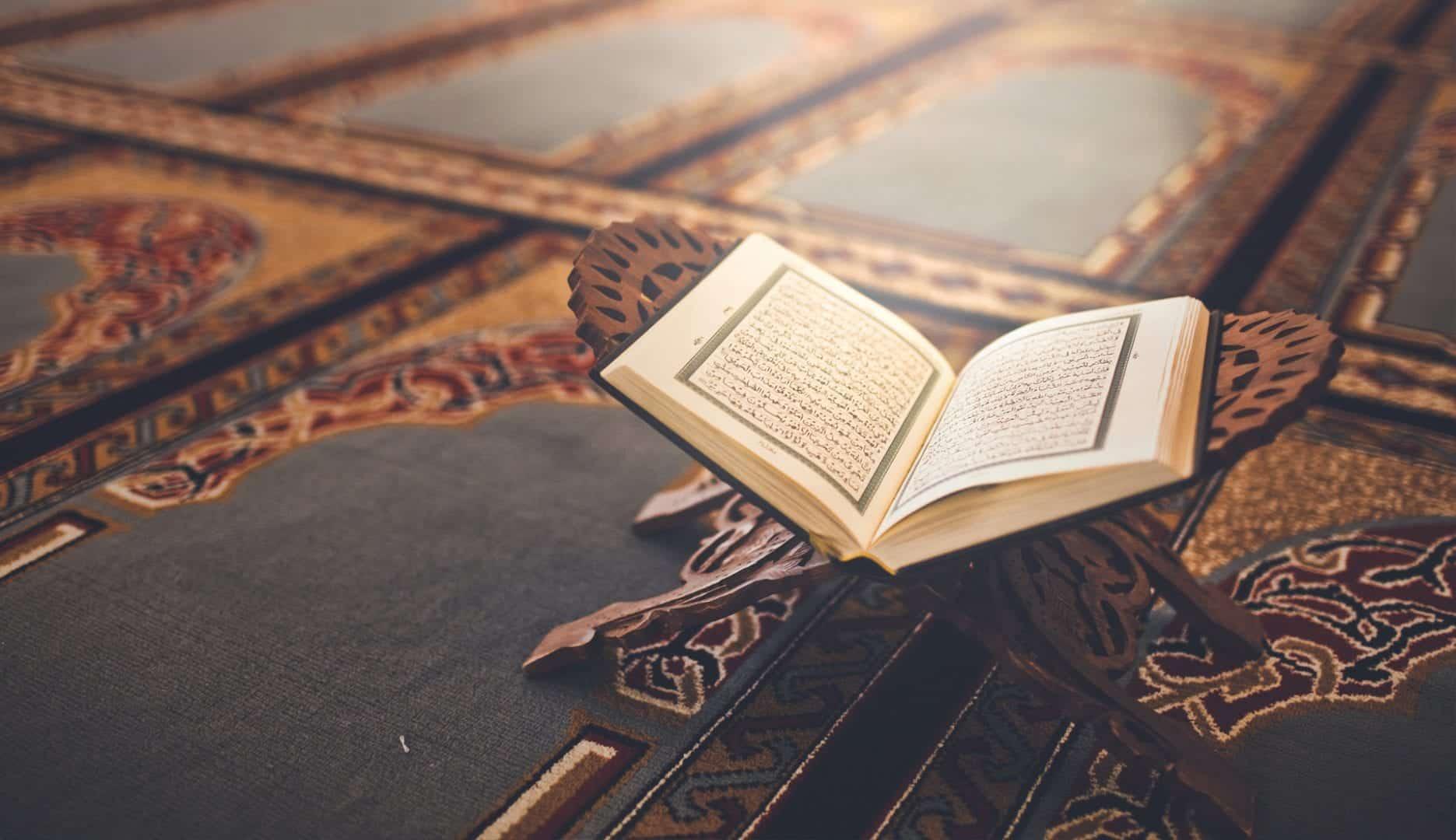 Alcorão - História, significado, diferenças entre a Bíblia e curiosidades