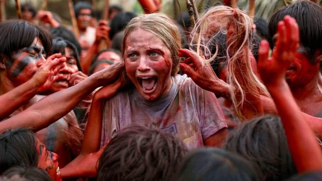 Canibalismo, o que é? Origem, tipos e 4 casos que chocaram o mundo