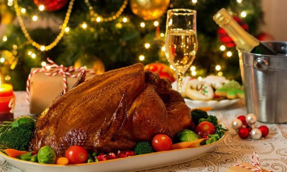 Ceia de Natal - Qual a origem e a história desta tradição natalina?