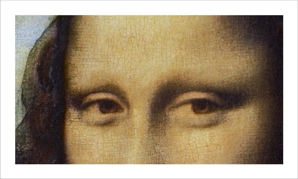 O Código da Vinci - 4 polêmicas que são verdadeiras e você não saiba