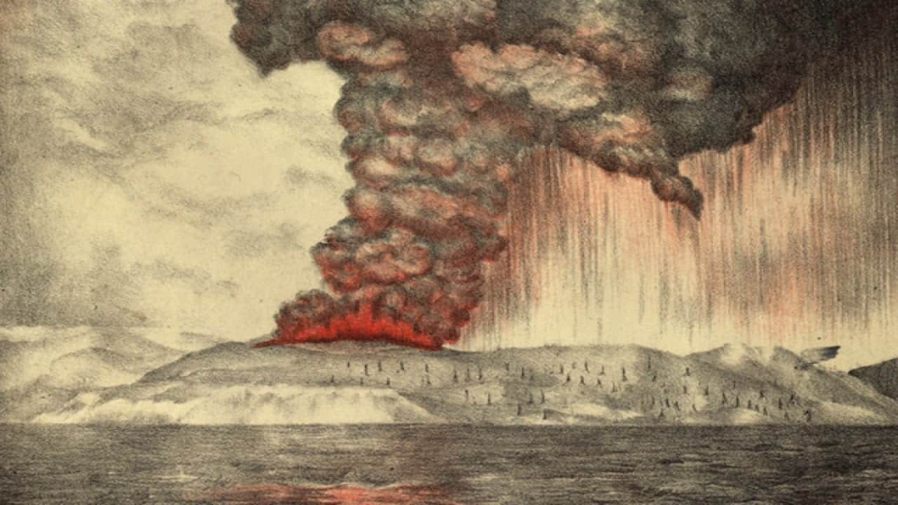 Confira agora quais foram as 10 piores catástrofes do mundo