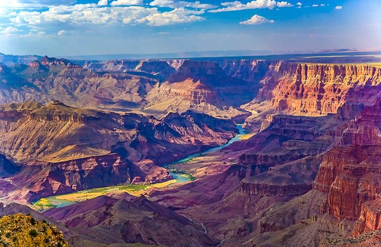 Conheça a Rota 66: lendária estrada americana que é sonho de turistas