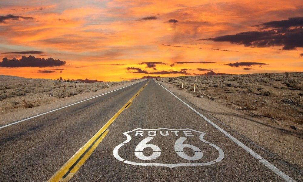 Rota 66 – História e pontos turísticos da famosa rodovia americana
