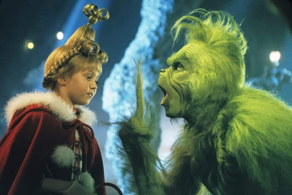 Filmes de Natal – 10 opções para curtir a magia natalina o ano todo