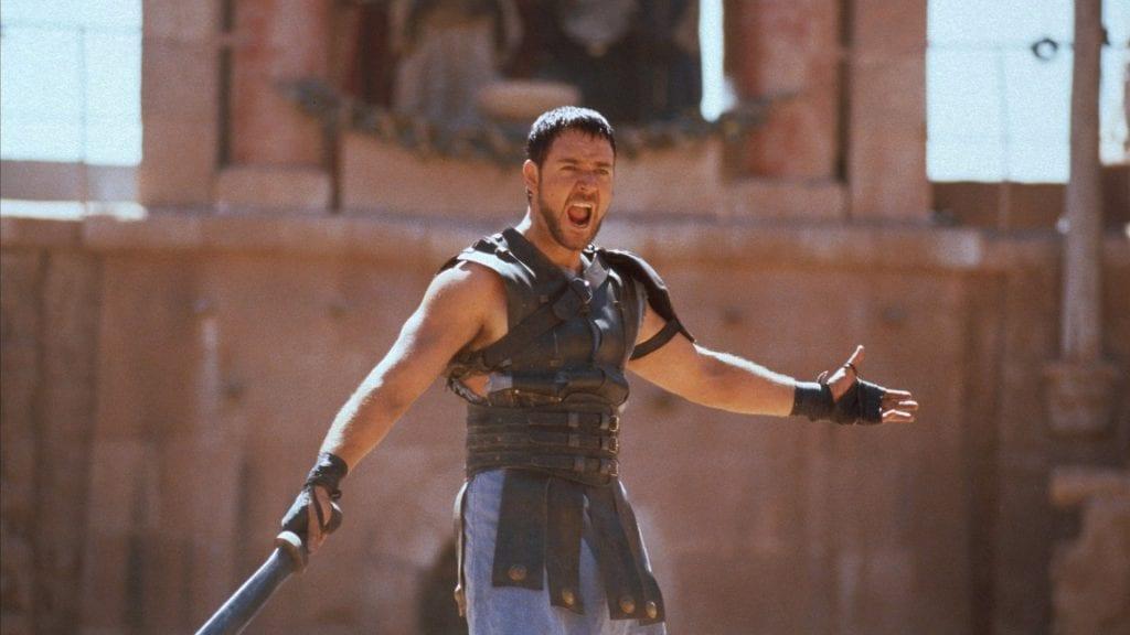 Gladiadores, quem eram? – História, treinamento, animais, espetáculo fatal