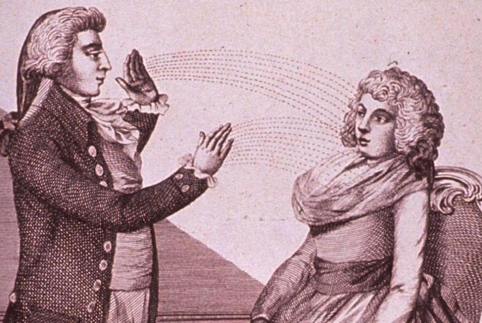 Hipnose - o que é essa técnica antiga e como ela funciona?