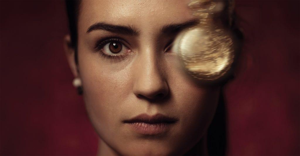 Hipnose – O que é, como é feita, para que serve, história e mitos