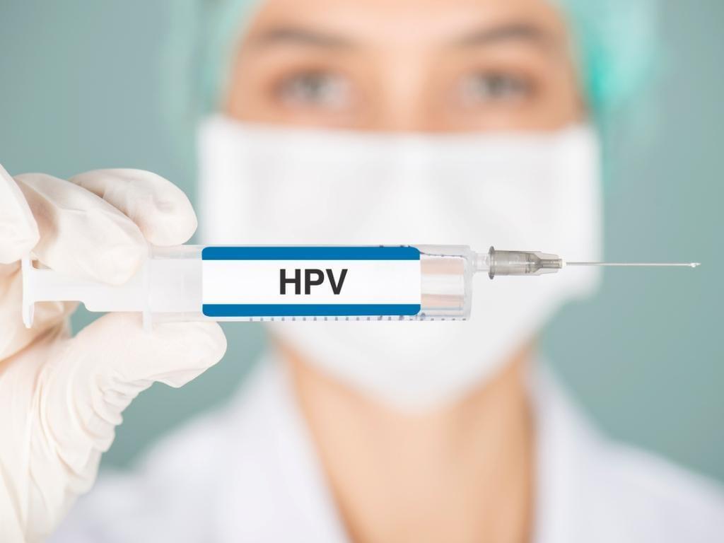 HPV- O que é, tratamentos, cuidados, diagnósticos e prevenção