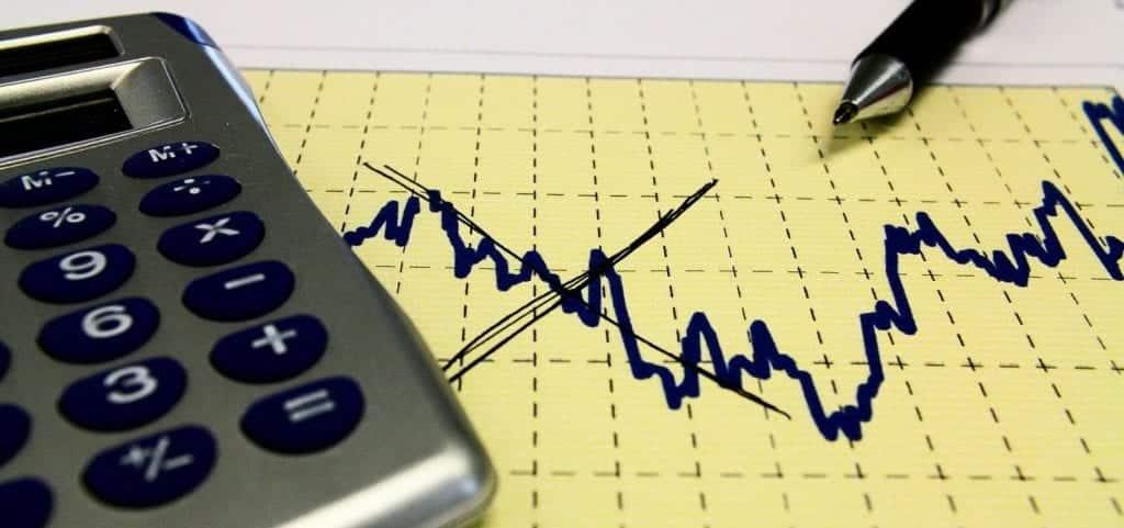 Inflação, o que é? Como ela aumenta ou diminui e como afeta nossa vida