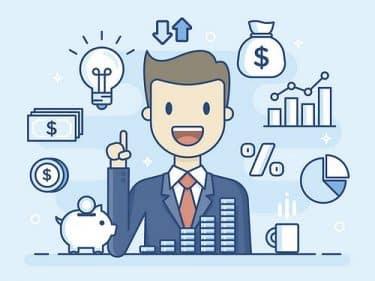IPCA, o que é? - Como funciona e como afeta seus investimentos