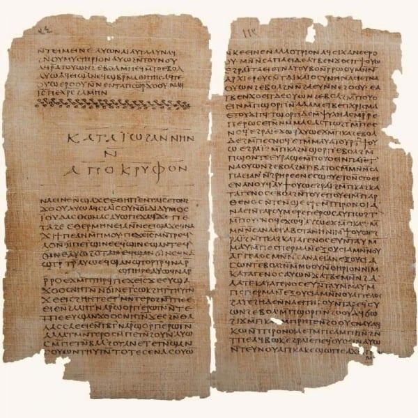 O Código da Vinci: 4 polêmicas que são verdadeiras e você não saiba
