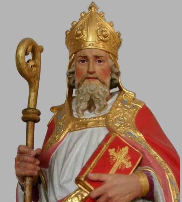 Papai Noel - Origem e diferença com São Nicolau