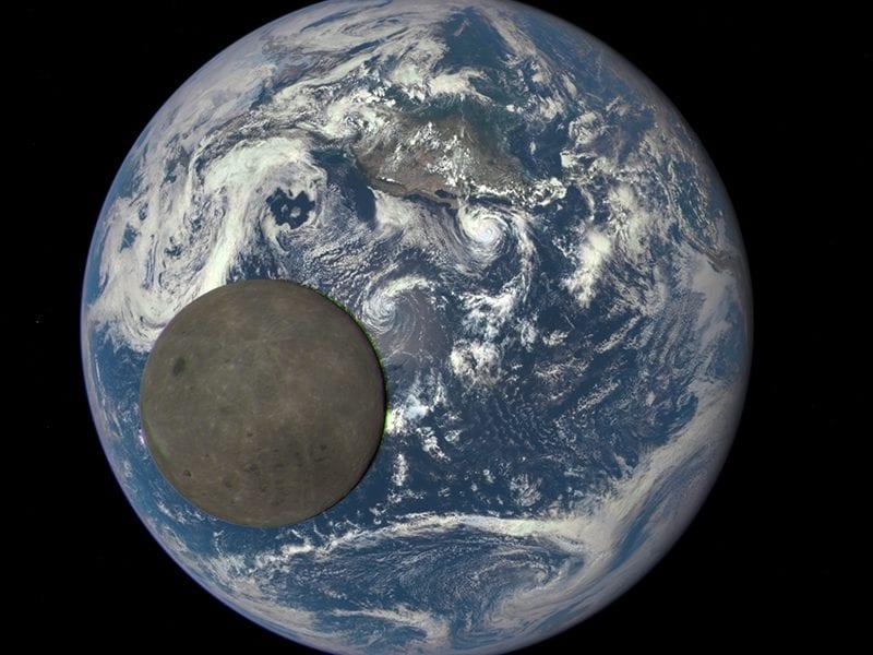 Planetas mais próximos do Sol - Quais são eles?