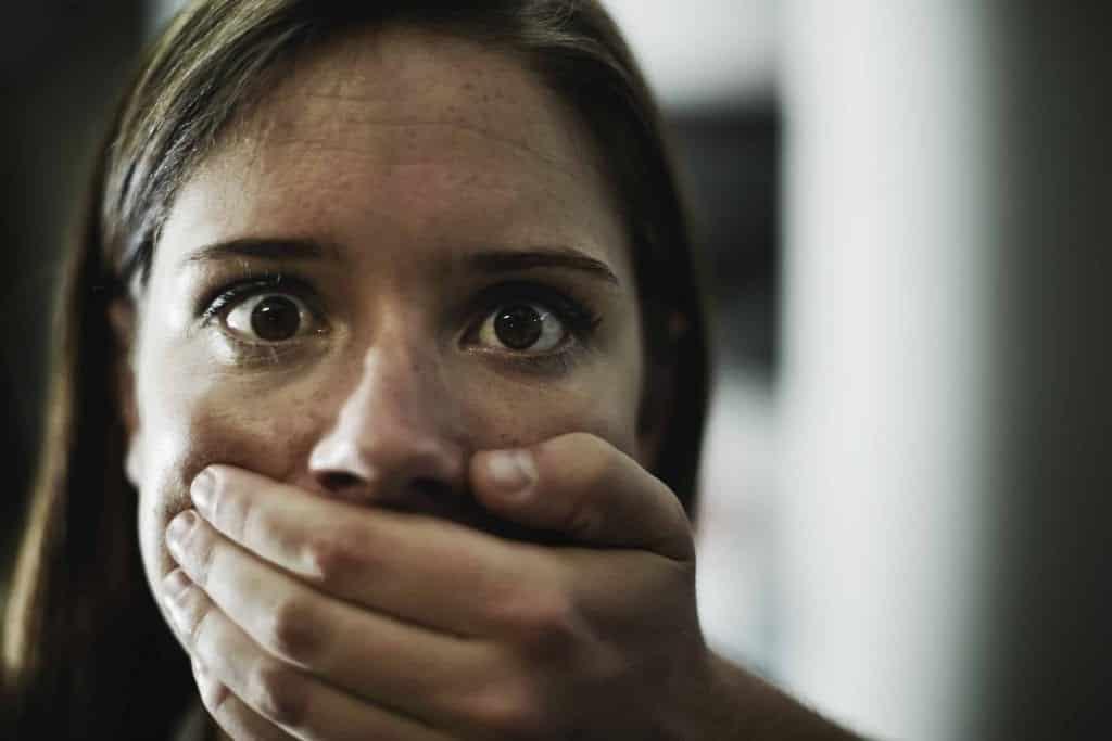 Sequestros – Relembre os casos que mais repercutiram na mídia