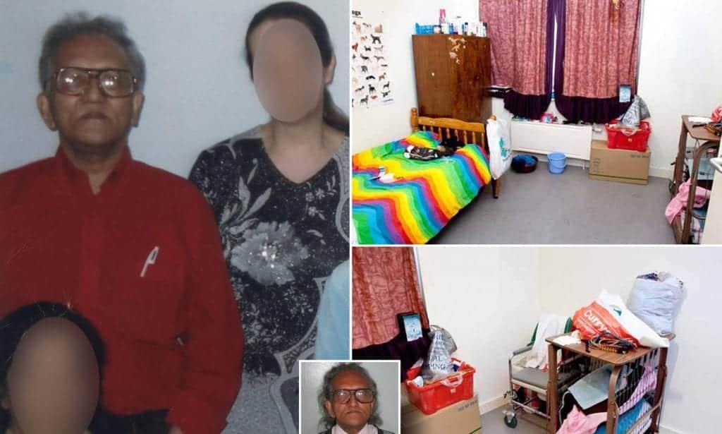 Sequestros - Relembre os casos que mais repercutiram na mídia.