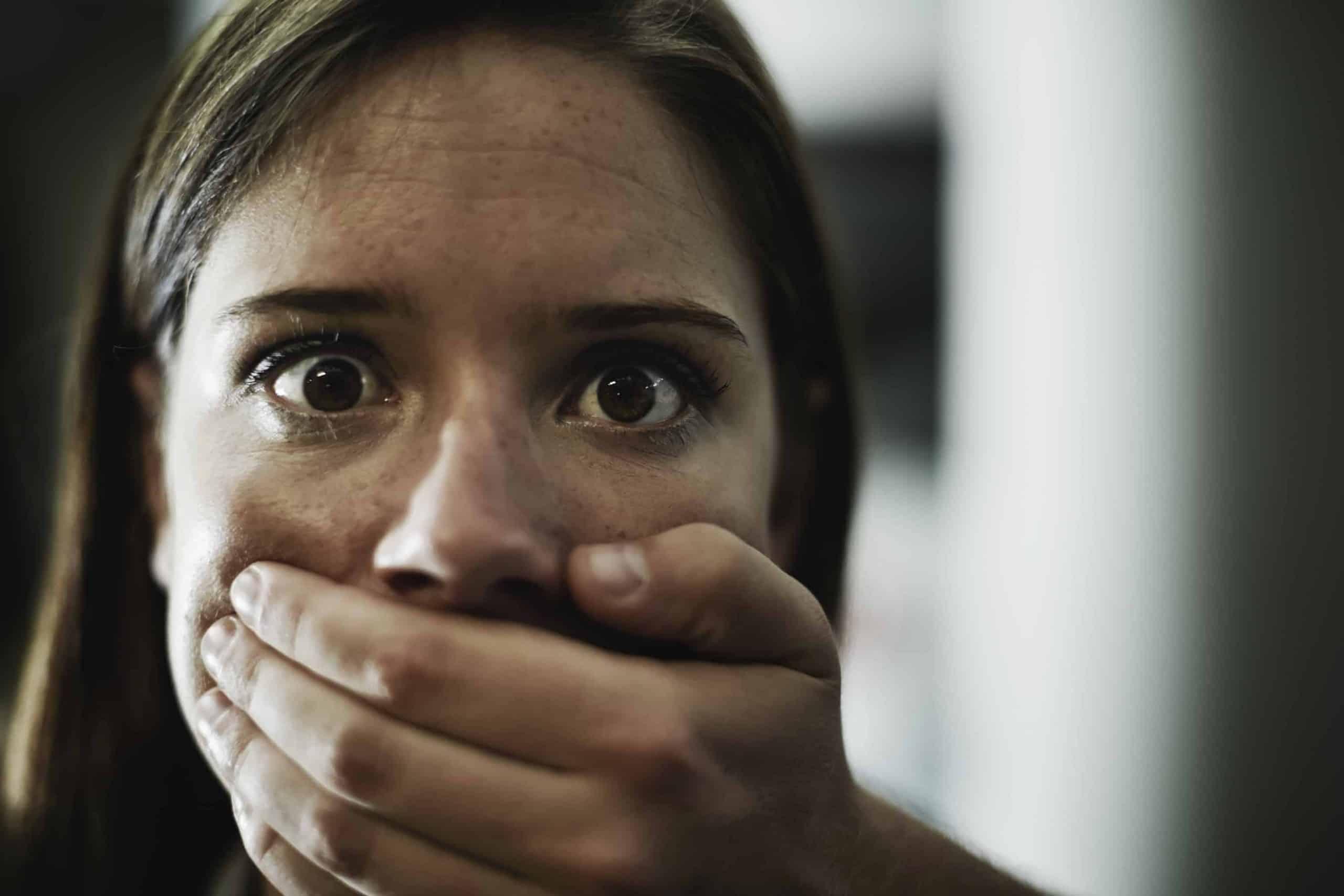 Sequestros - Relembre os casos que mais repercutiram na mídia
