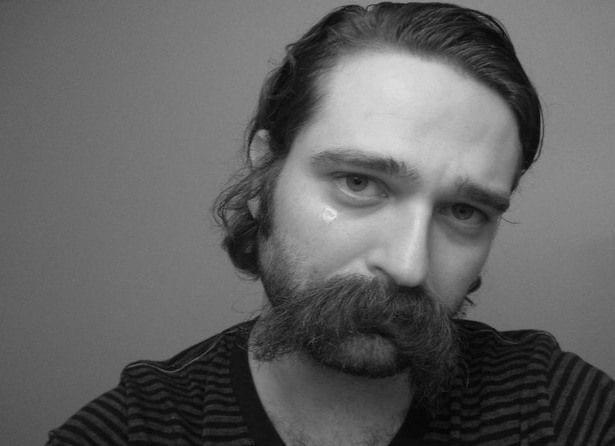 Tipos de bigodes: conheça 13 estilos diferentes de bigode