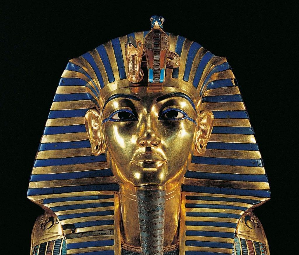 Tutancâmon, quem foi? Vida e morte da múmia mais famosa da História