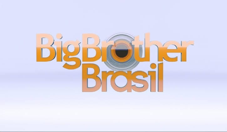 Big Brother Brasil 2020: quem são os participantes do BBB 20