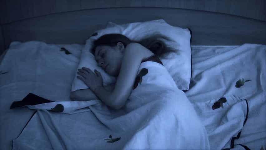 Chás para dormir – Quais os melhores para ter uma ótima noite de sono?