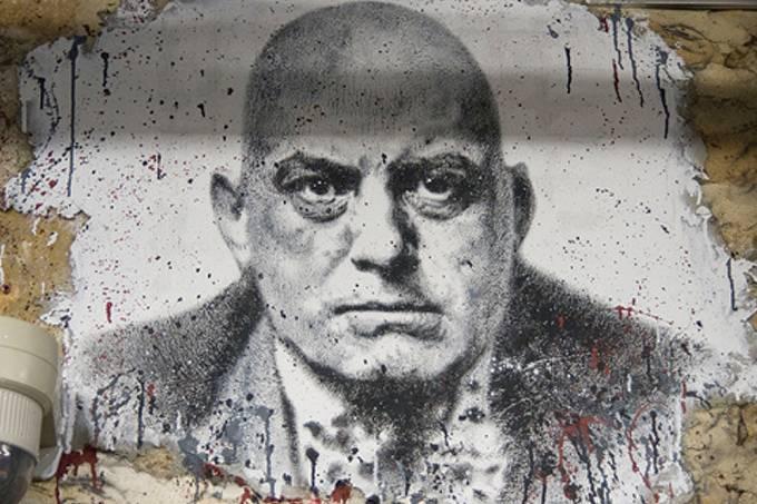 Crowley, quem foi? Vida, obra e estudos do mago do ocultismo