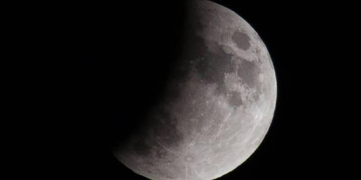 Eventos astronômicos de 2020 - veja todos os eventos do ano