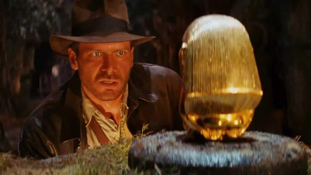 Filmes de aventura – 10 filmes que fizeram sucesso no gênero