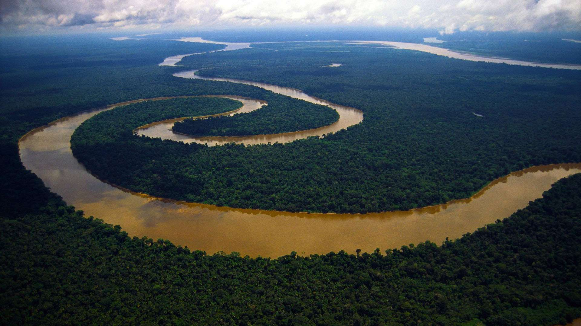 maiores-rios-do-mundo