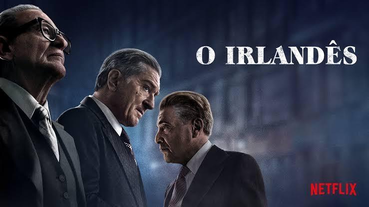 Oscar 2020 - confira todos os indicados para o tapete vermelho