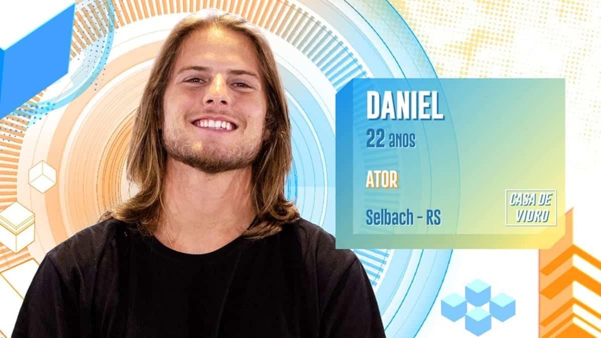 Participantes do BBB 20 - Quem são os brothers do Big Brother Brasil?