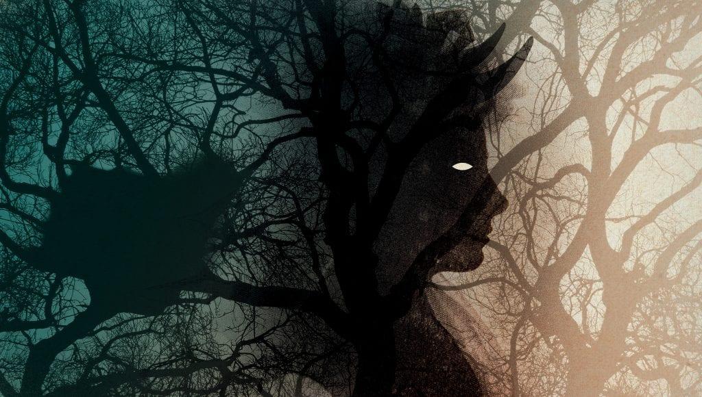 Sobrenaturais – 15 imagens de arrepiar e as histórias por trás delas