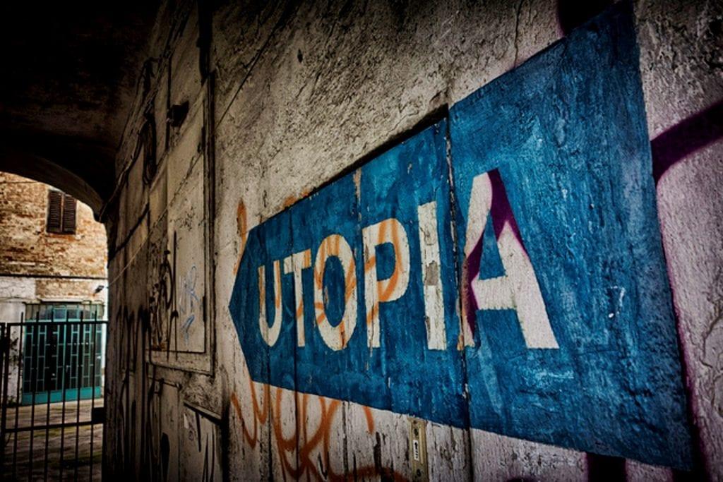 Utopia – O que é, o que significa, como surgiu e se pode se tornar real