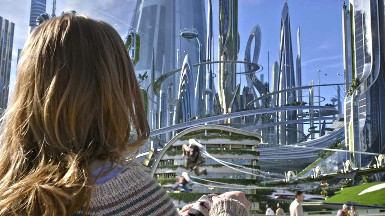 Utopia – O que é? Pode ela vir a ser tornar algo real em nossa civilização?