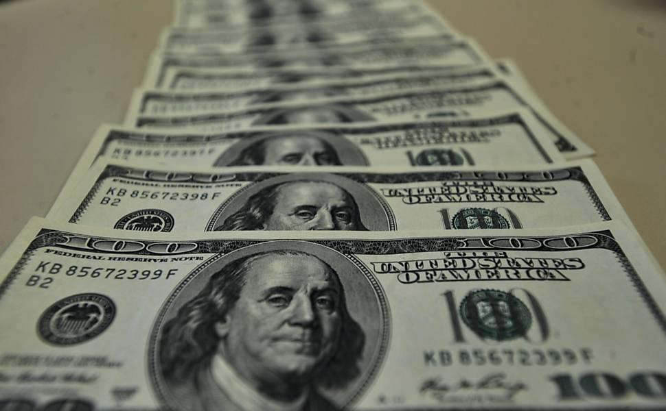 Alta do dólar, o que isso pode acarretar no nosso dia-a-dia?