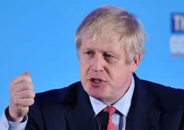 BREXIT: Como foi a saída do Reino Unido da UE.